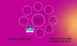 Copy of FIANZA ADUANAL