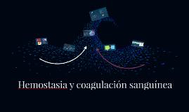 Acción de la trombina sobre el fibrinógeno para formar la fi