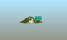 Navigating The University Landscape OHIO Roadmap By Tetyana - Ohio roadmap