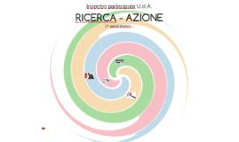 RICERCA - AZIONE