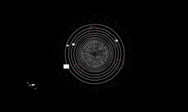 A router allows multiple