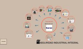 Copy of http://www.mintra.gob.pe/contenidos/charlas/expo_sistema_ges