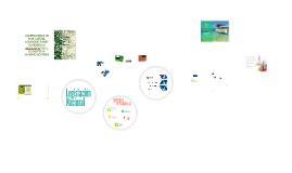 Convenio de Diversidad Biologica y Ecosistema Marino Costero