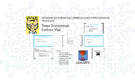 Formato Proyecto - G11 - Pidal