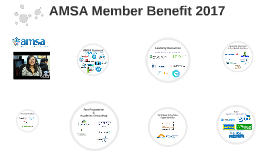 AMSA Member Benefit 2017 - Shortversion