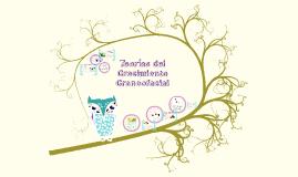 Teorías del Crecimiento Craneofacial