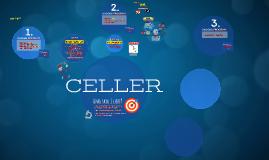 Celler - introduktion
