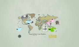 Imperialism Case Studies