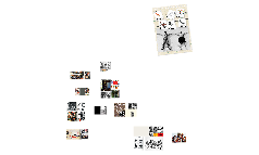 Ray y Charles Eames