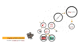Kreativ og digital animation