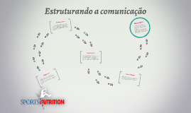 http://www.sportsnutrition.com.br/wp-content/themes/standard