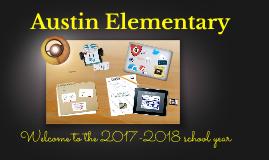Austin Elem. 2017-2018