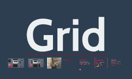 EG - Aula 5 - Grid