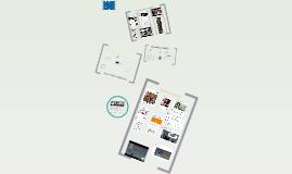 Copy of Mültecilerle Çalışanlar İçin Sosyal Medya ve Dijital Araçlar Eğitimi