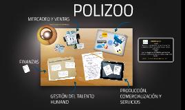POLIZOO