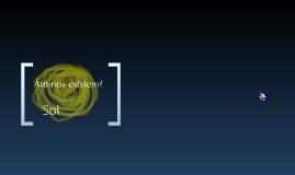 Átomos existem. Existem mesmo?