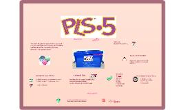 PLS-5