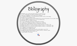 Copy of Grade 7 Hundertwasser Artist Analysis Summative Task