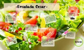 Copy of Chillwaves Salads
