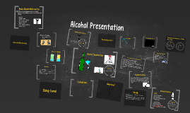 UPDATED Health Promotion Alcohol Presentation