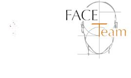 Copy of Face Team Progetto Wellness