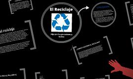 reciclale