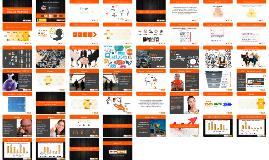 Nelson González R | Presentación Inbound Marketing