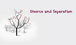 Divorce rate:  by 4.9% in the UK & Wales