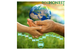 SCG Honest Partnership / Non-Profit