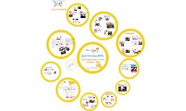 Jaarverslag Bibliotheek Gooi en meer 2016