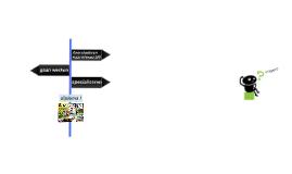De Technische SCHILDEREN VMBO presentatie