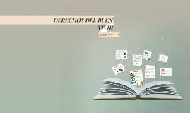 PRINCIPIOS GENERALES DE LA EDUCACIÒN