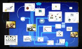 Proyecto Cámaras IP N