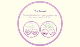Copy of The Basseri