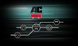 AltoContainer comunicaciones y PNT
