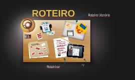 Copy of ROTEIRO