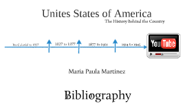 US History Extra Credit