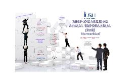 (232-233) Responsabilidad Social Empresarial