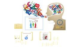 Copy of Abordagens Funcionalistas da Linguagem