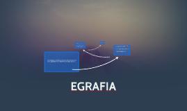 EGRAFIA
