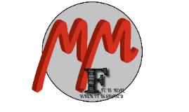 Copy of Presentació final Fonaments de Màrqueting