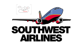 Southwest Airlines FINAL