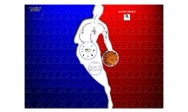 biomecanica del baloncesto