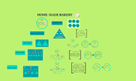 HOME-BAKED BAKERY