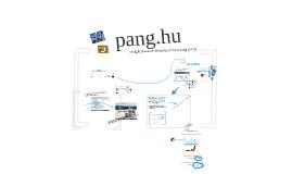 pang.hu - Életpálya Alapítvány