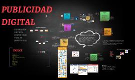 Copy of publicidad digital