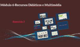 Copy of Copy of Exercício 2_Núria Moreira