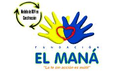 Fundación El Maná
