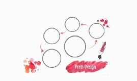 Copy of Prezi Design