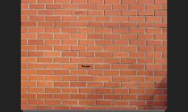 Bricks SRA